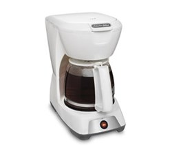 Proctor Silex 12 Cup Coffee Makers proctor silex 43601