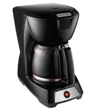 Proctor Silex 12 Cup Coffee Makers proctor silex 43602