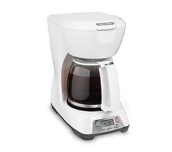 Proctor Silex Programmable Coffee Makers proctor silex 43671