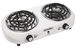 Proctor Silex Slow Cookers  proctor silex 34202
